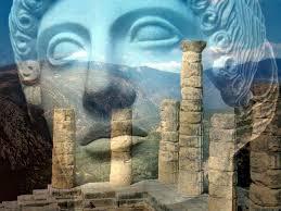 ΠΡΟΚΗΡΥΞΗ ΑΓΩΝΑ 14ος ΠΑΝΕΛΛΗΝΙΟΣ ΑΓΩΝΑΣ ΔΡΟΜΟΥ 100 ΧΙΛΙΟΜΕΤΡΩΝ ΚΑΙ 8ος 50 ΧΙΛΙΟΜΕΤΡΩΝ εις μνήμη Αλέξανδρου Θεοφανίδη.
