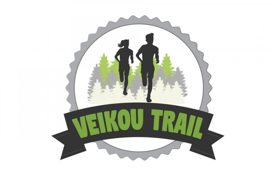 7/5/2017 1ο Veikou Trail Run