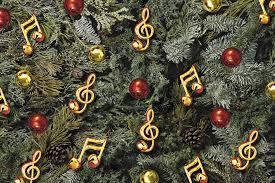 PRE-CHRISTMAS PARTY