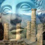 ΑΠΟΤΕΛΕΣΜΑΤΑ 12ου ΣΑΡΩΝΙΚΟΥ ΔΡΟΜΟΥ