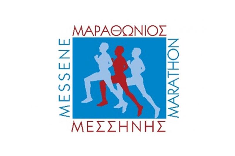 Ομαδική συμμετοχή-εκδρομή Τελμησσού στον Μαραθώνιο – 10χλμ & 3χλμ Μεσσήνης