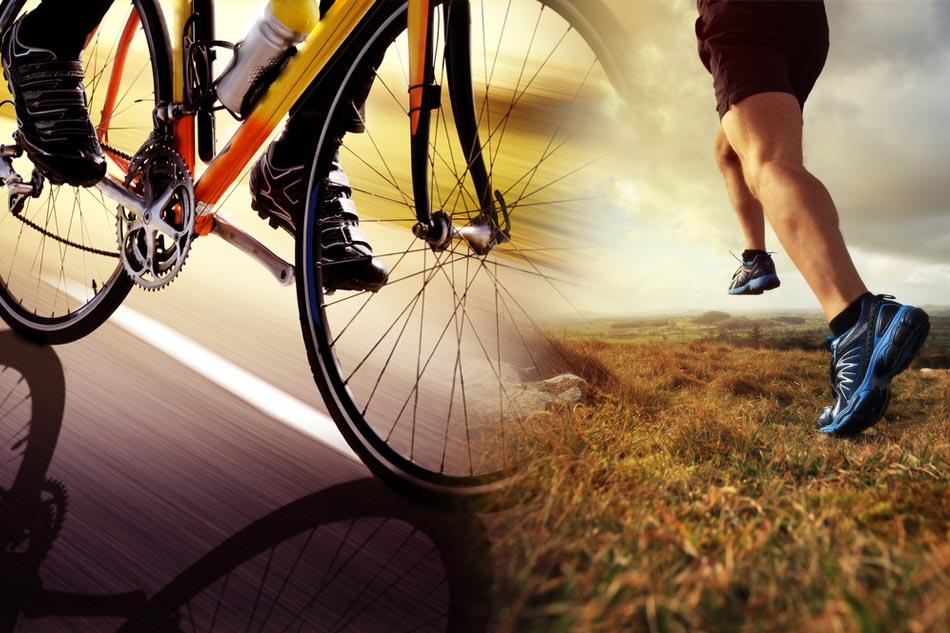 20/5/2017 6ο Ψάθαθλον Αττικής – 750 Κολύμπι 20χλμ, Ποδήλατο, 5χλμ Τρέξιμο